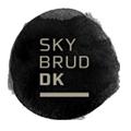 HR- og projektchef ved Skybrud.dk