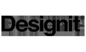 Laura Vilsbaek - Designit