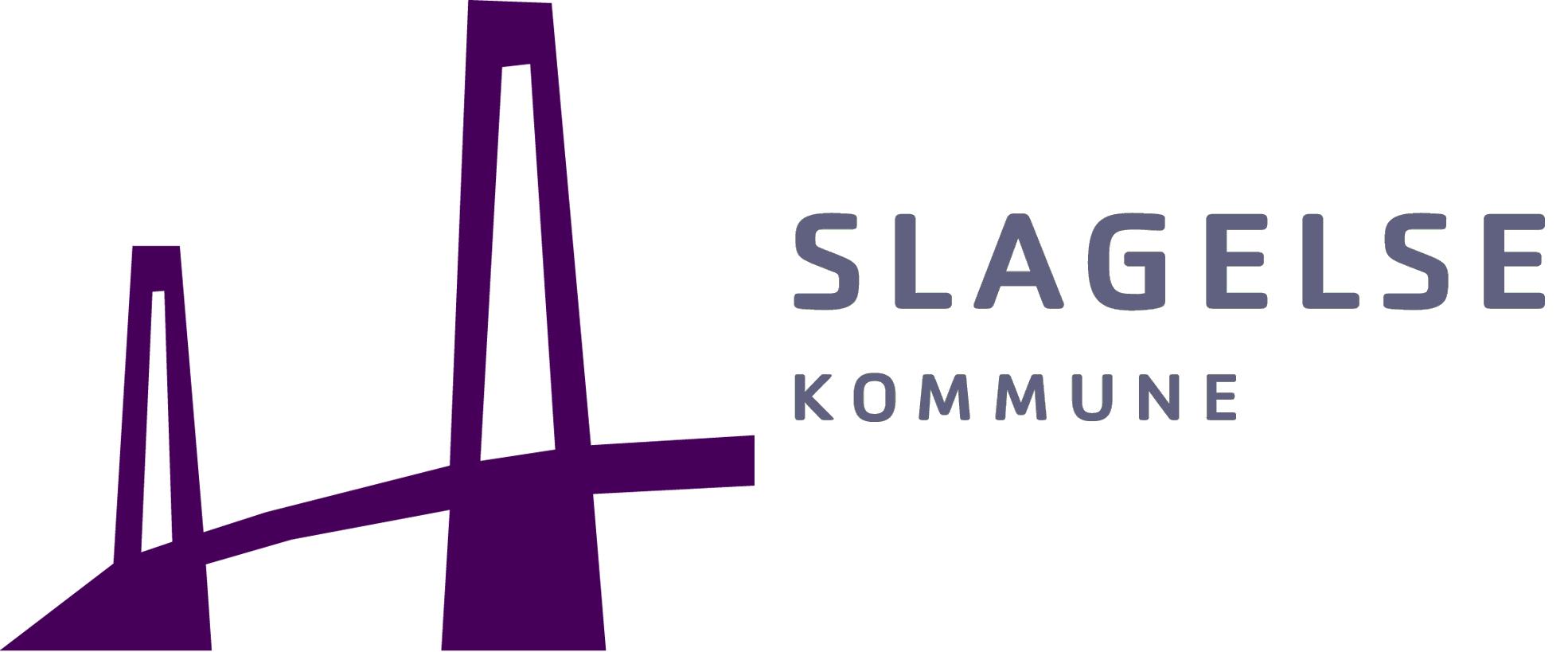 Slagelse-Kommune-Logo.png