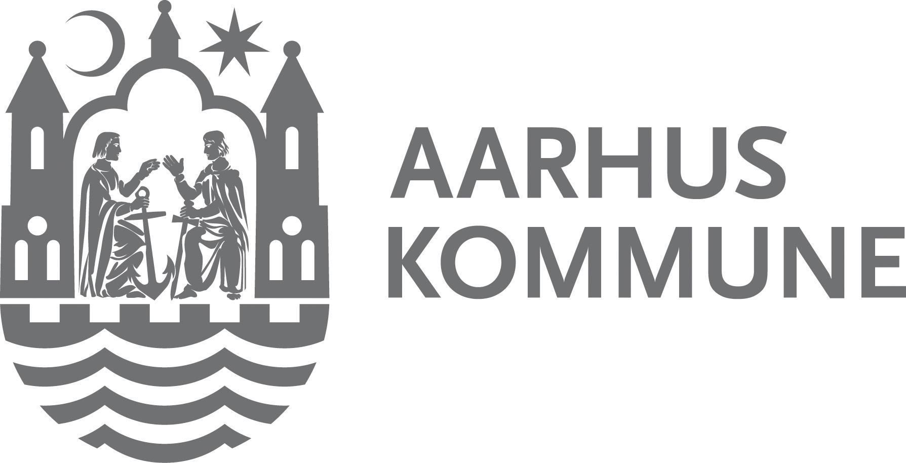 AarhusKommune.jpg