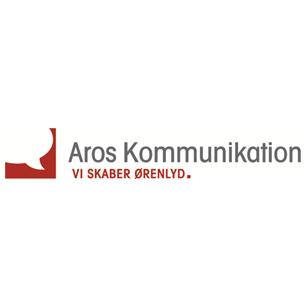 Aros-Kommunikation.png
