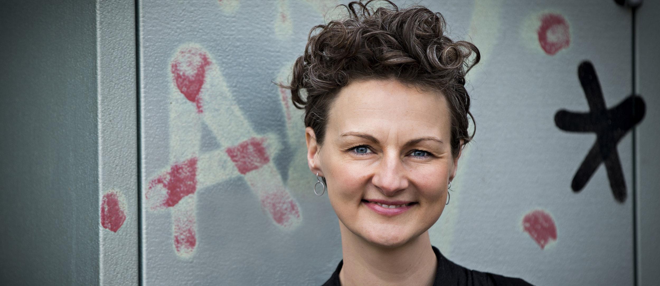 Laura Vilsbaek - Laura_39 - fotograf Inge Lyngaard Hansen.jpg