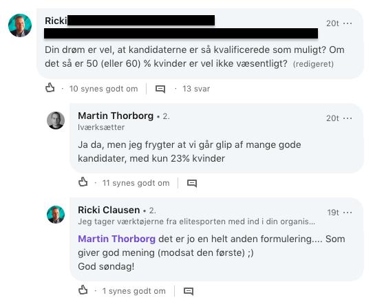 Nyibestyrelsen.dk - Martin Thorborg og nboard om kvindelige kandidater - Laura Vilsbaek - Rickis kommentar.png