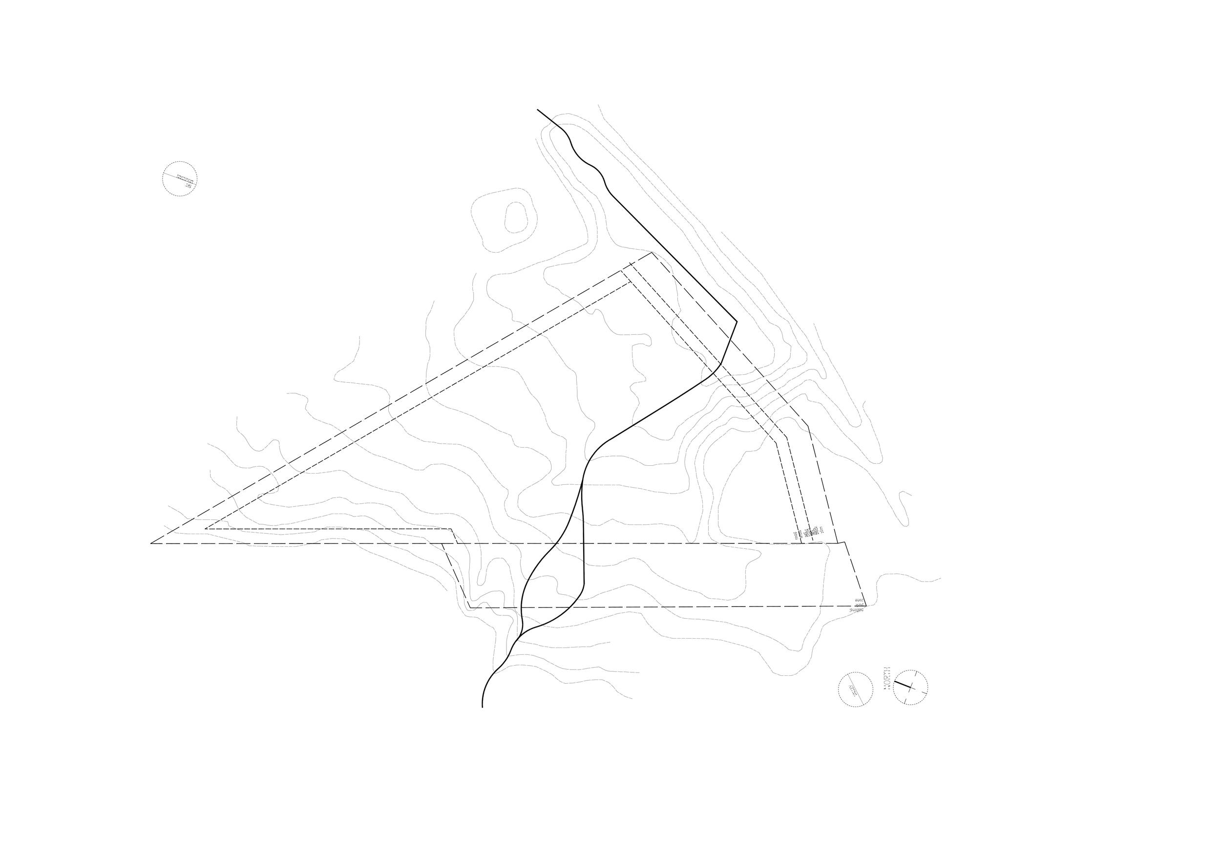20160310 SHIRO PLANS (dragged).jpg
