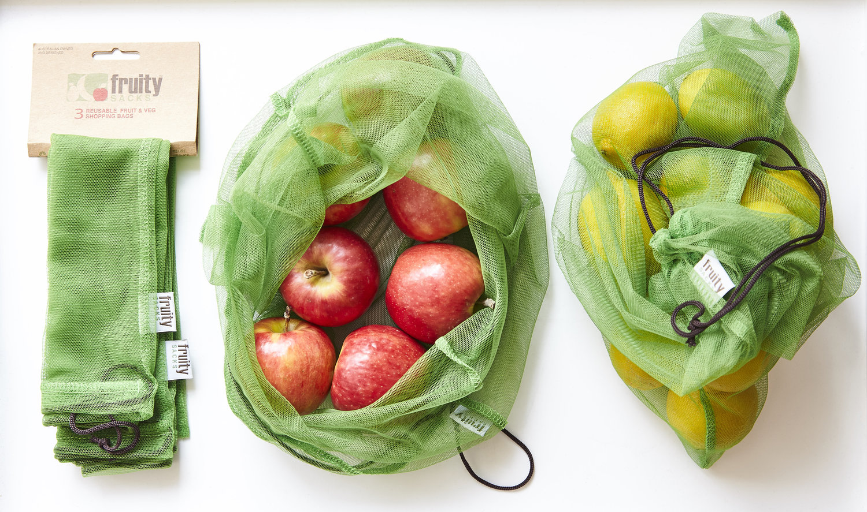 fruity-sacks-bags.jpg