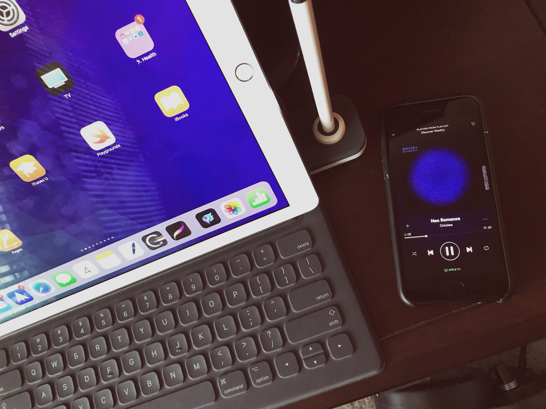 iPad iPhone above 2.jpg
