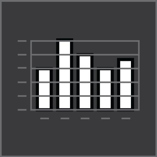 spreadsheets.jpg