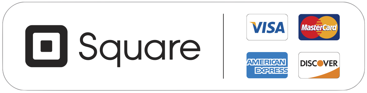 square banner lg.png