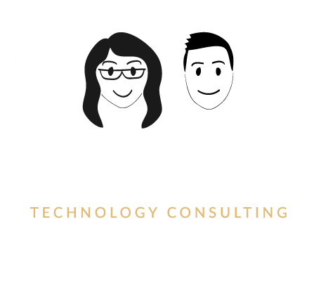 annette-and-zac-web-square-new.png