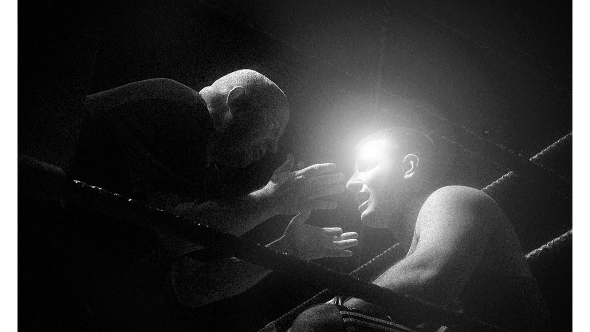 lauperzemp_boxing_8526SWbl.jpg
