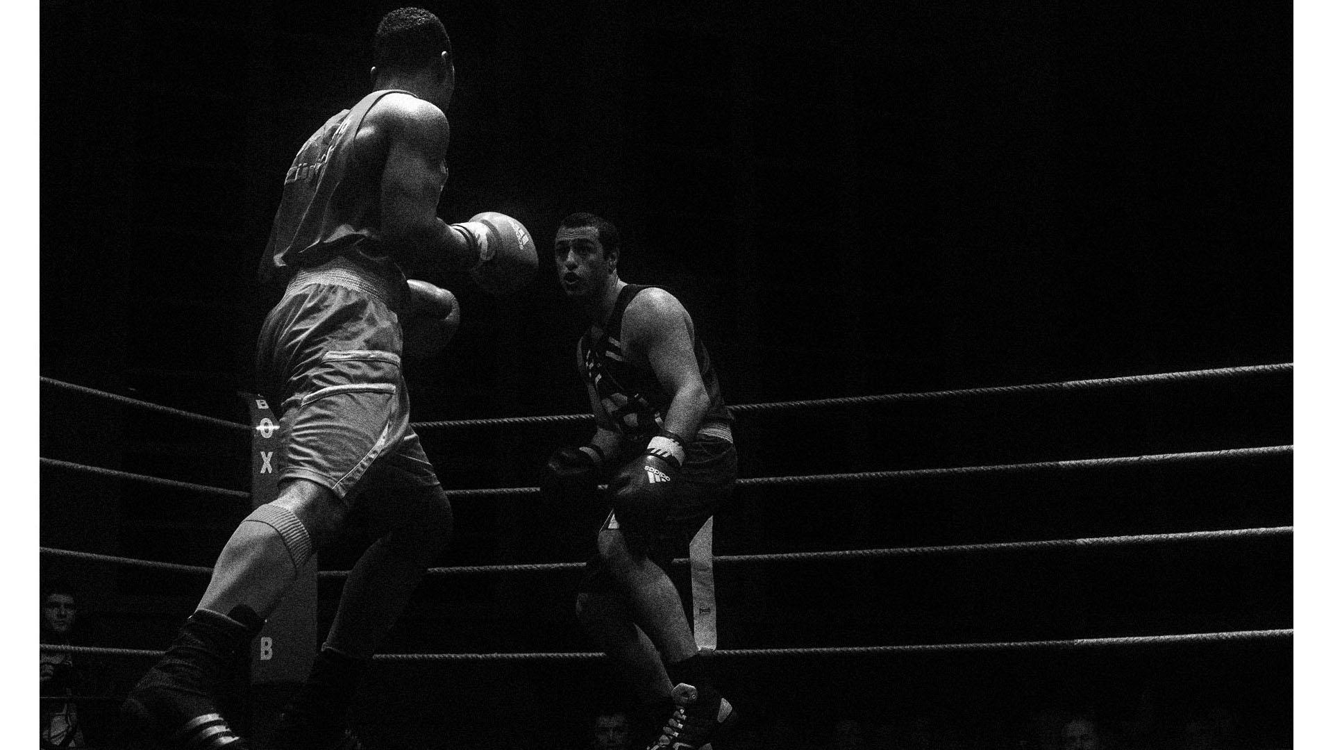 lauperzemp_boxing_8669SW.jpg