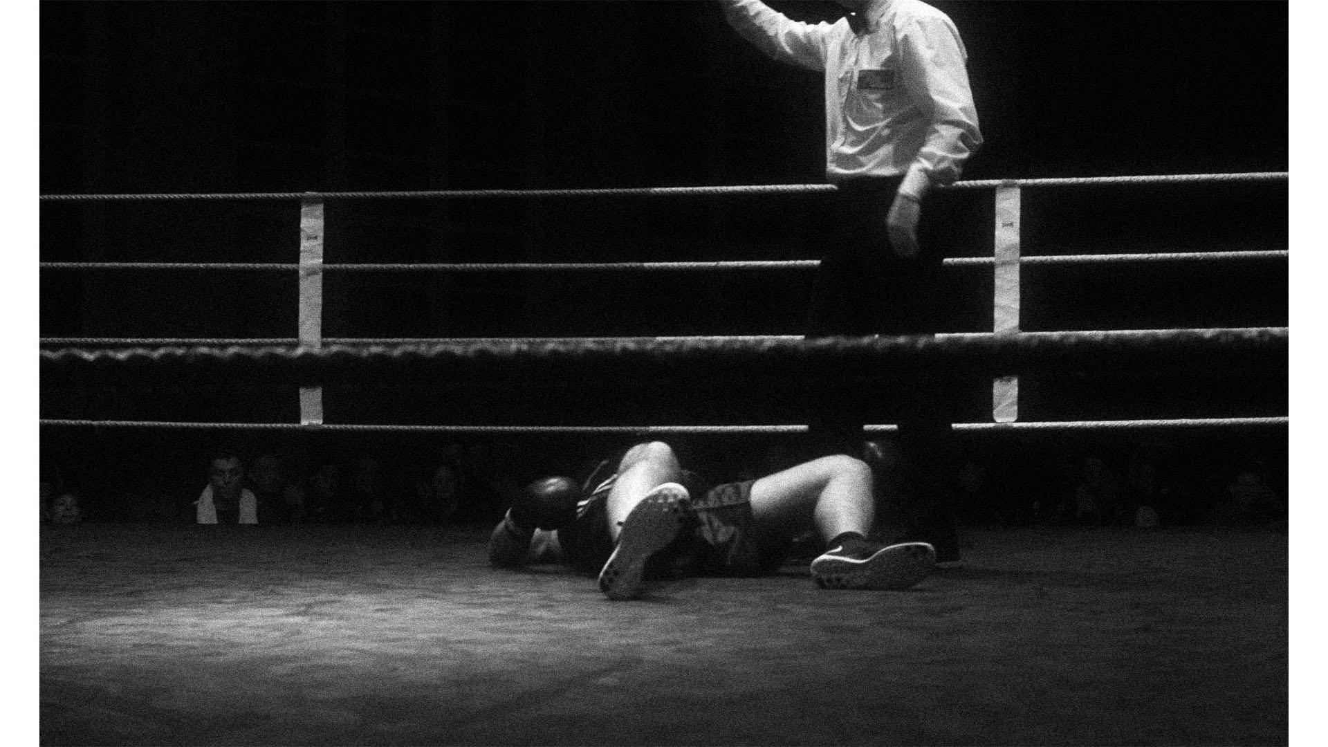 lauperzemp_boxing_8534SW Kopie.jpg