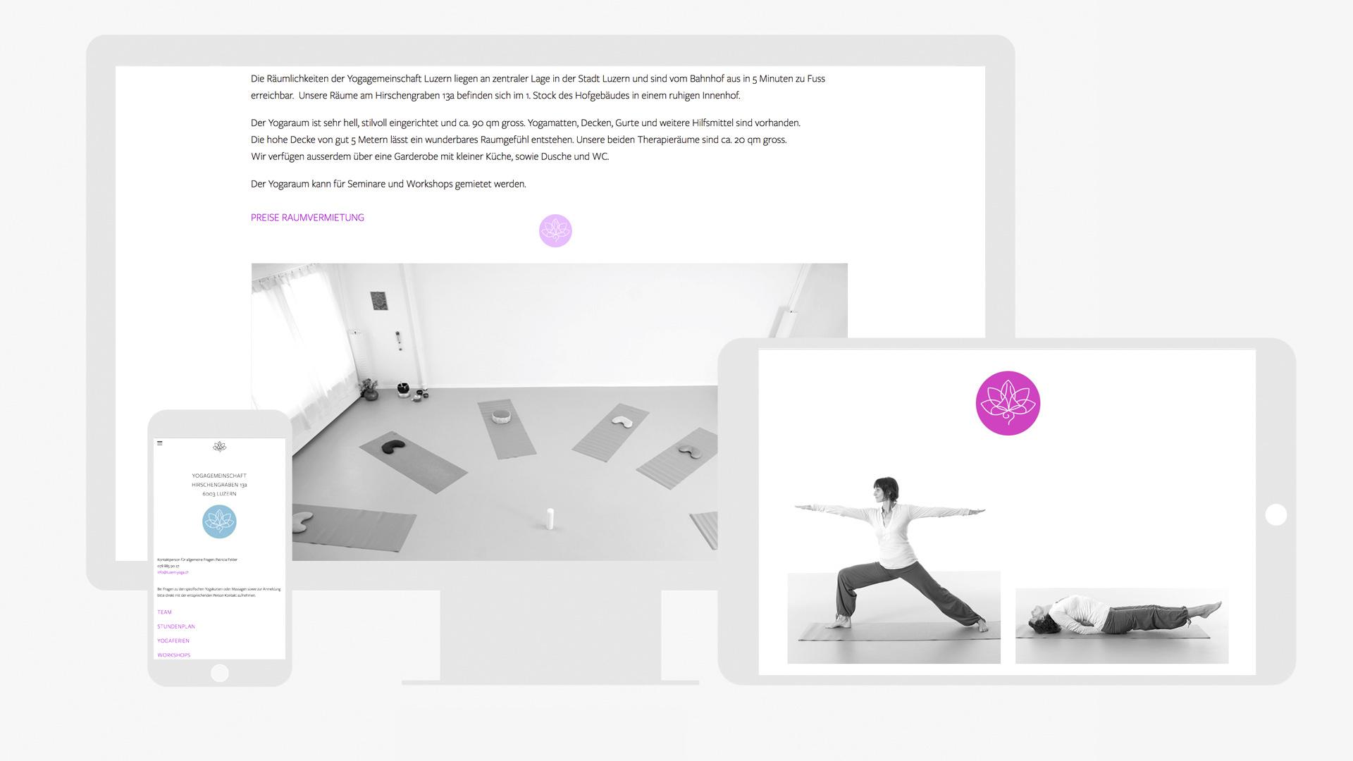 lauperzemp_overview_yoga_text.jpg