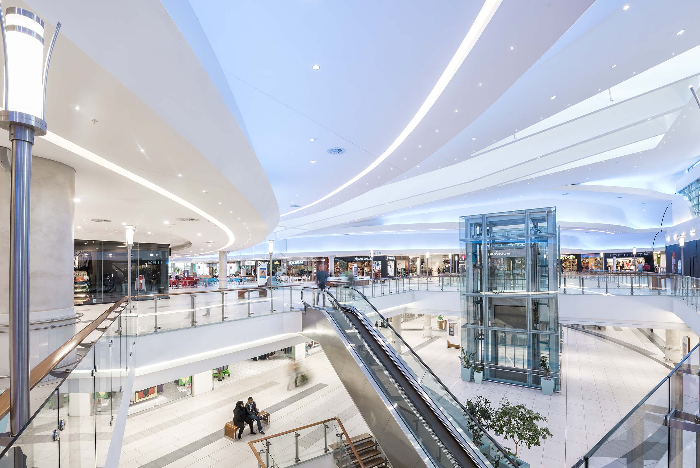 blue route mall_3145.jpg