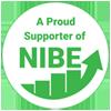 nibe-100.png