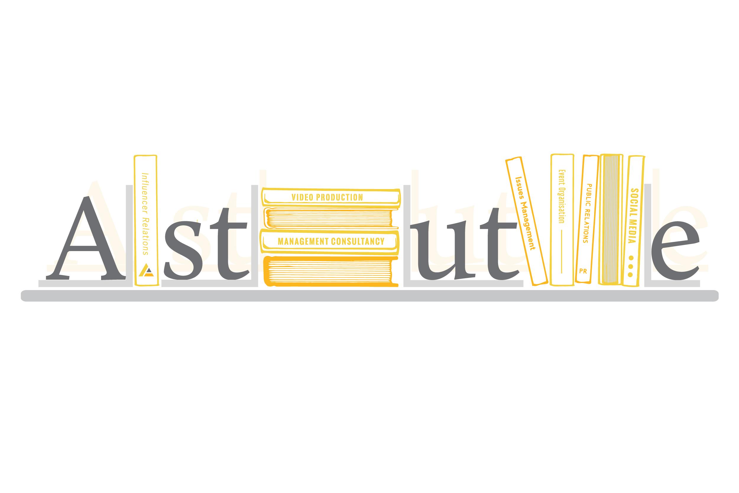 Astute-shelf-01.jpg