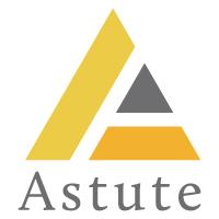 astute-logo-200.jpg