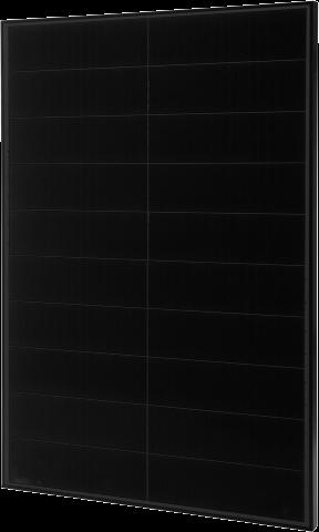 SOLARIA POWERXT-355R-BD 355W ALL BLACK SOLAR MODULE