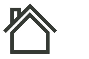 icon-house-left.jpg