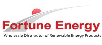 FORTUNE-energy-c.jpg