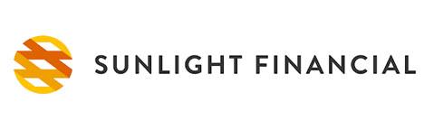 Sunlight-Financial.jpg