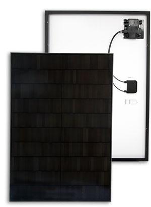 PowerXT-AC-Module.jpg