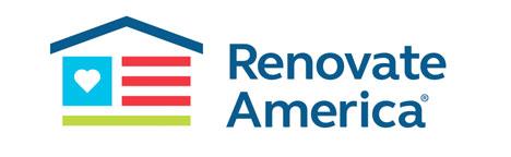 Renovate-America.jpg