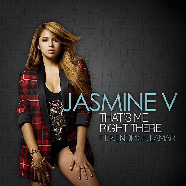 Jasmine Villegas Thats Me Right There.jpg
