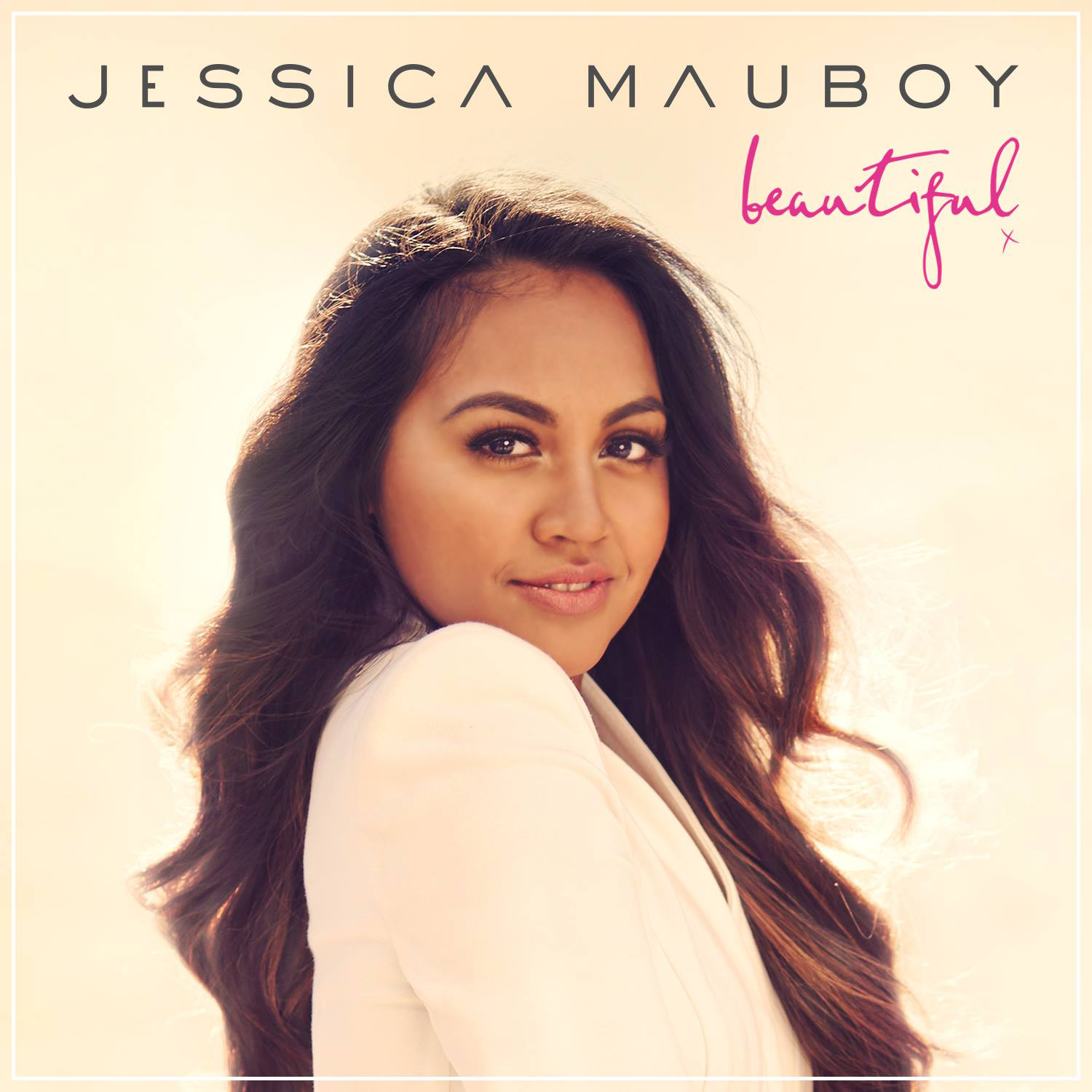 Jessica Mauboy Beautiful.jpg