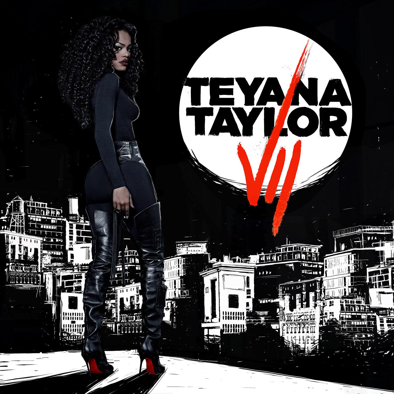 TEYANA_VII.jpg