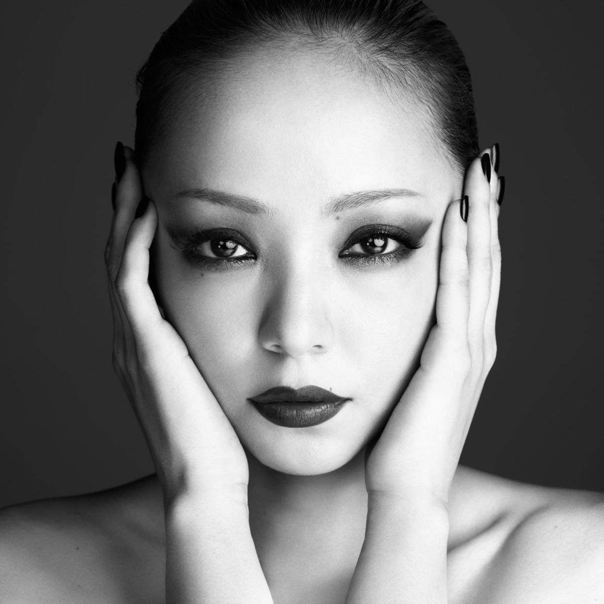 Namie-Amuro-Feel-2013-1200x1200.png