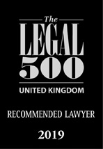 UK_recommended_lawyer_2019.jpg