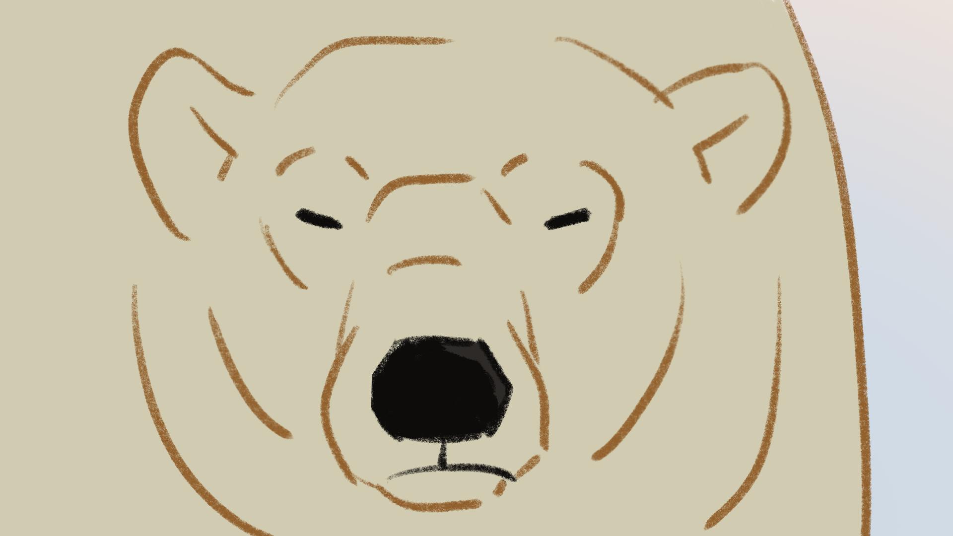 Polar_Bears_1.png