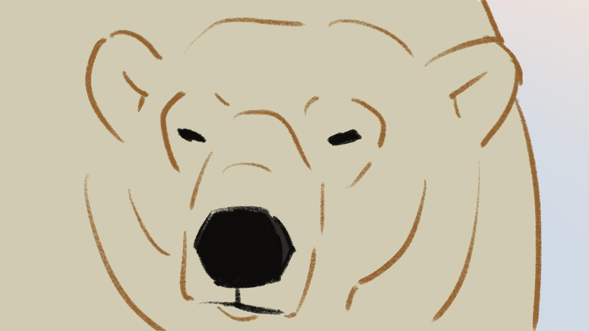 Polar_Bears_2.png