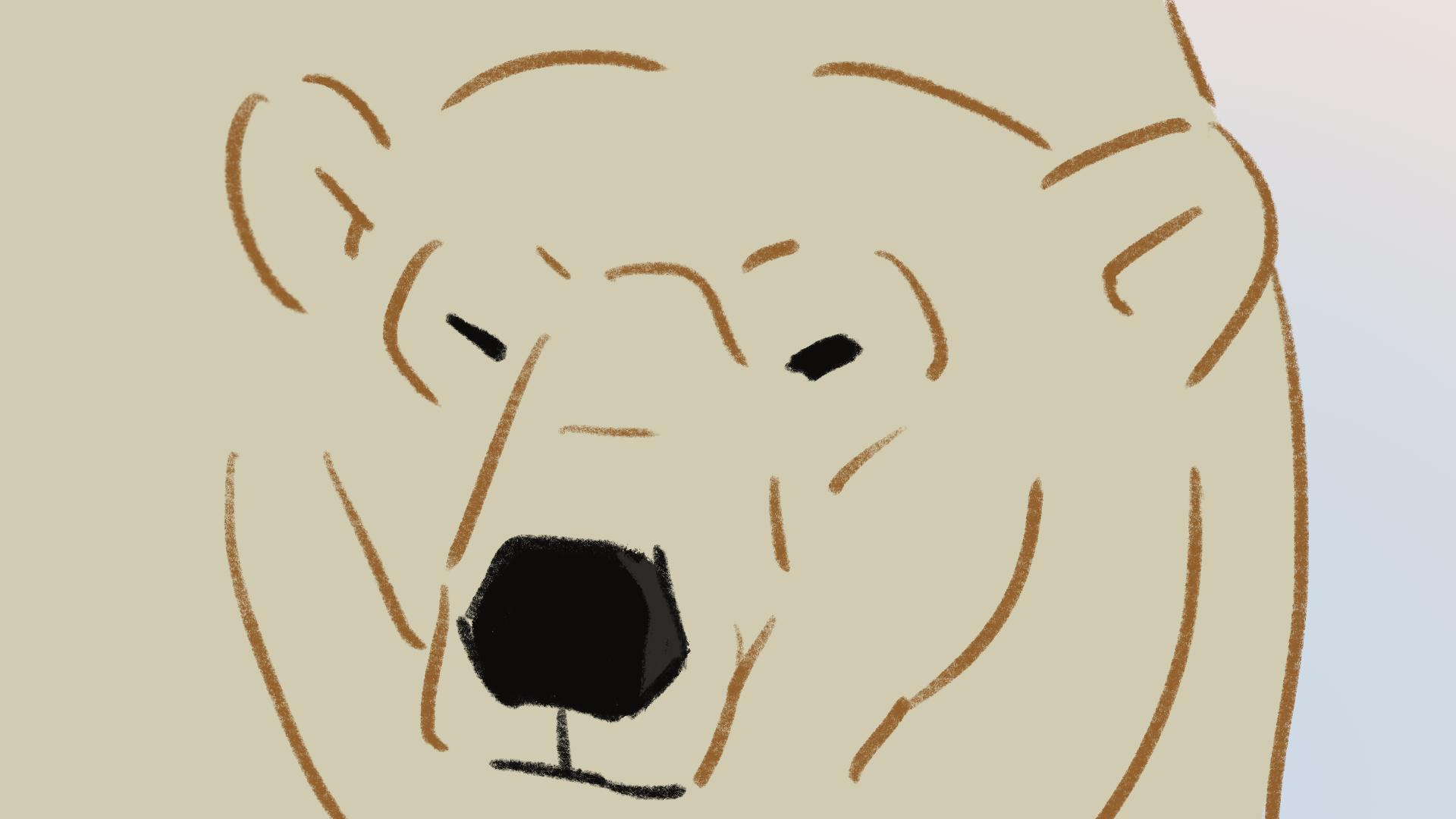 Polar_Bears_3.png
