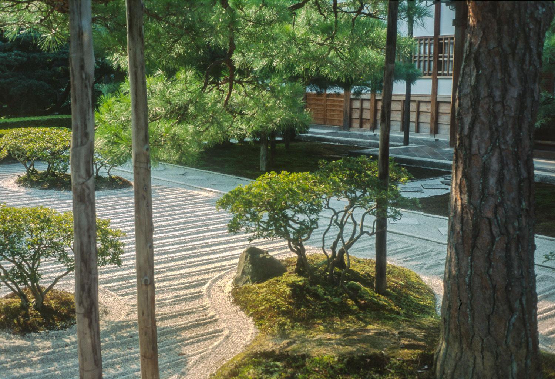 20160310 Jpegs for Website Japan 2-43.jpg
