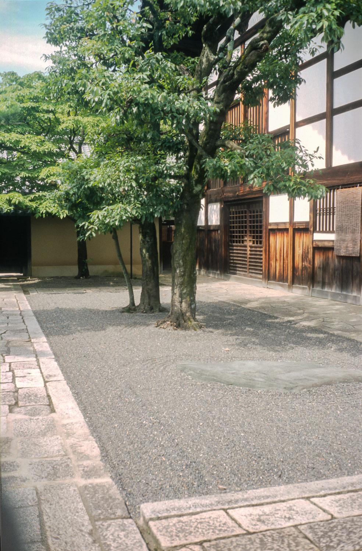 20160310 Jpegs for Website Japan 2-55.jpg