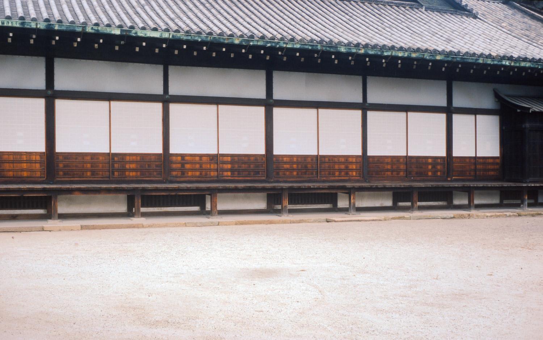 20160310 Jpegs for Website Japan 2-59.jpg