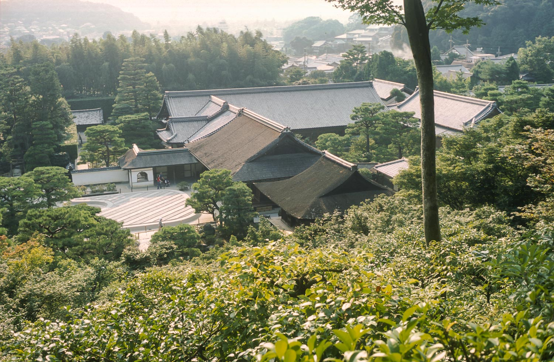 20160310 Jpegs for Website Japan 2-61.jpg