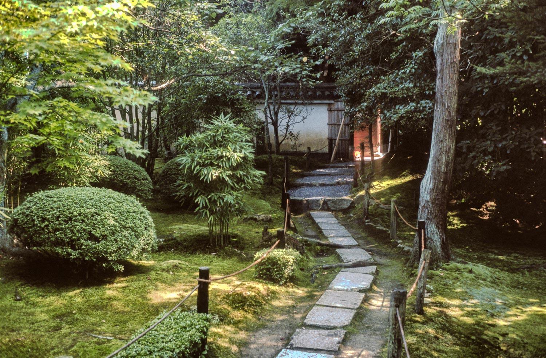 20160310 Jpegs for Website Japan 2-69.jpg