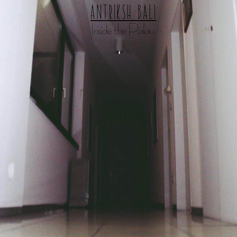 antrikshnewsmall.png