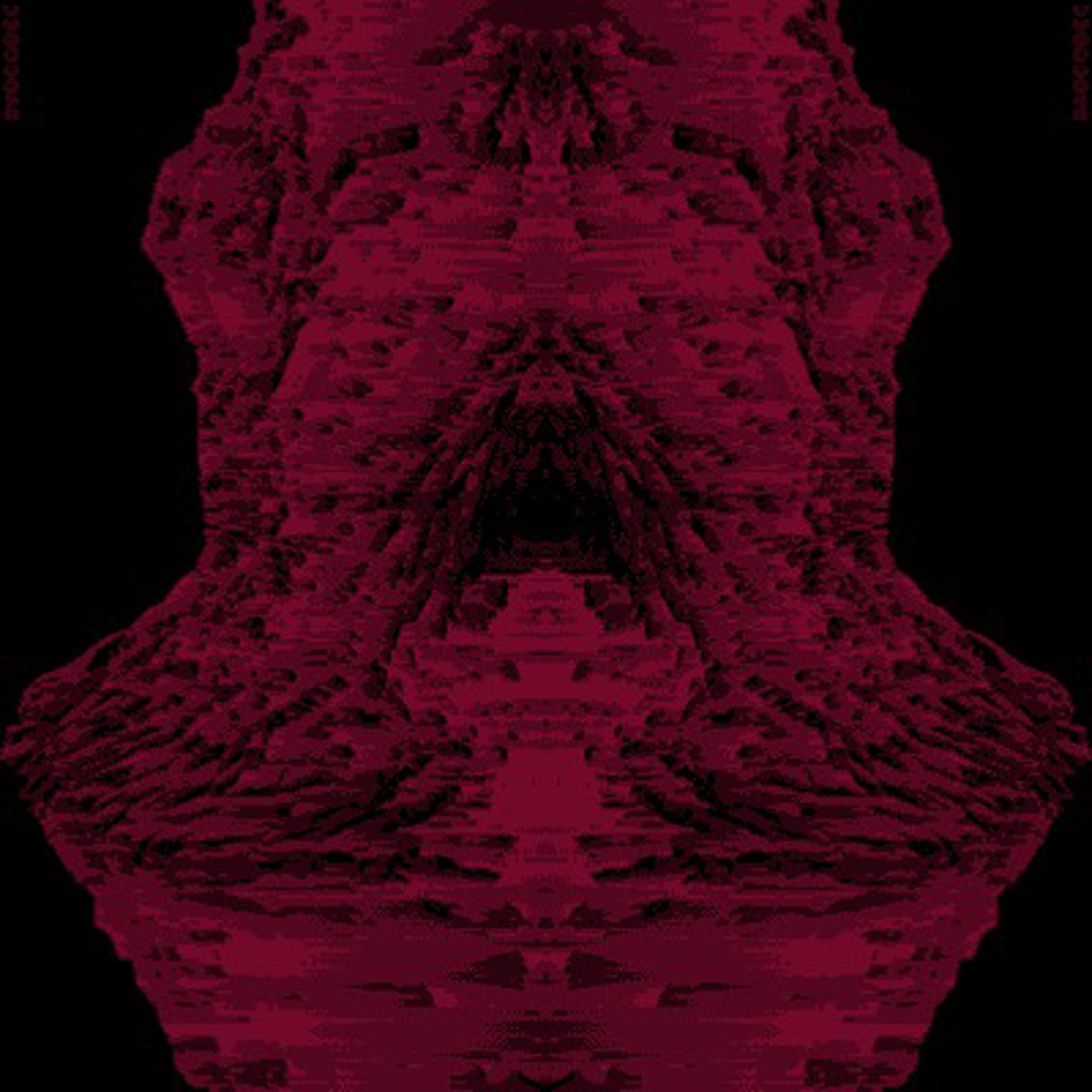 red88b.jpg