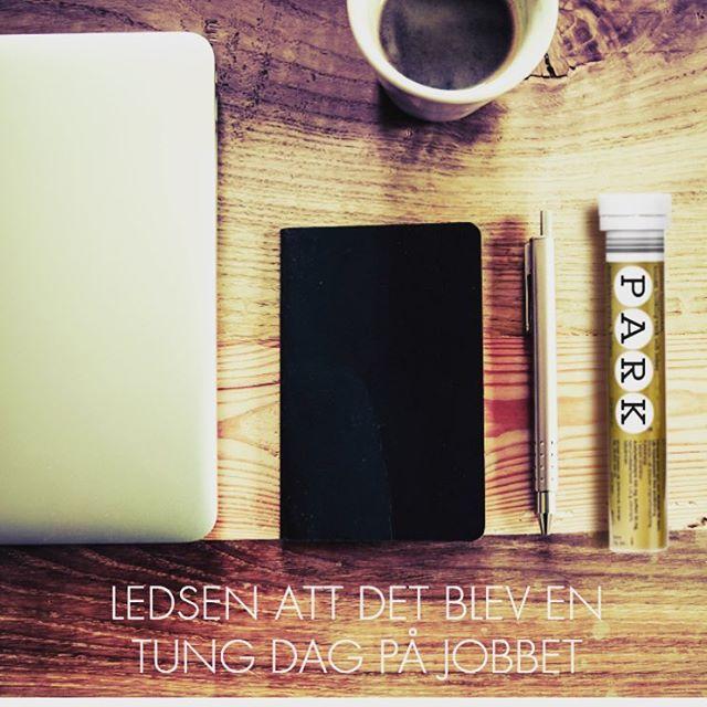 Boka firmans personalskiva med oss för garanterad träkeps. Läs mer på www.parklaneevent.se #event #kickoff #party #show #treo