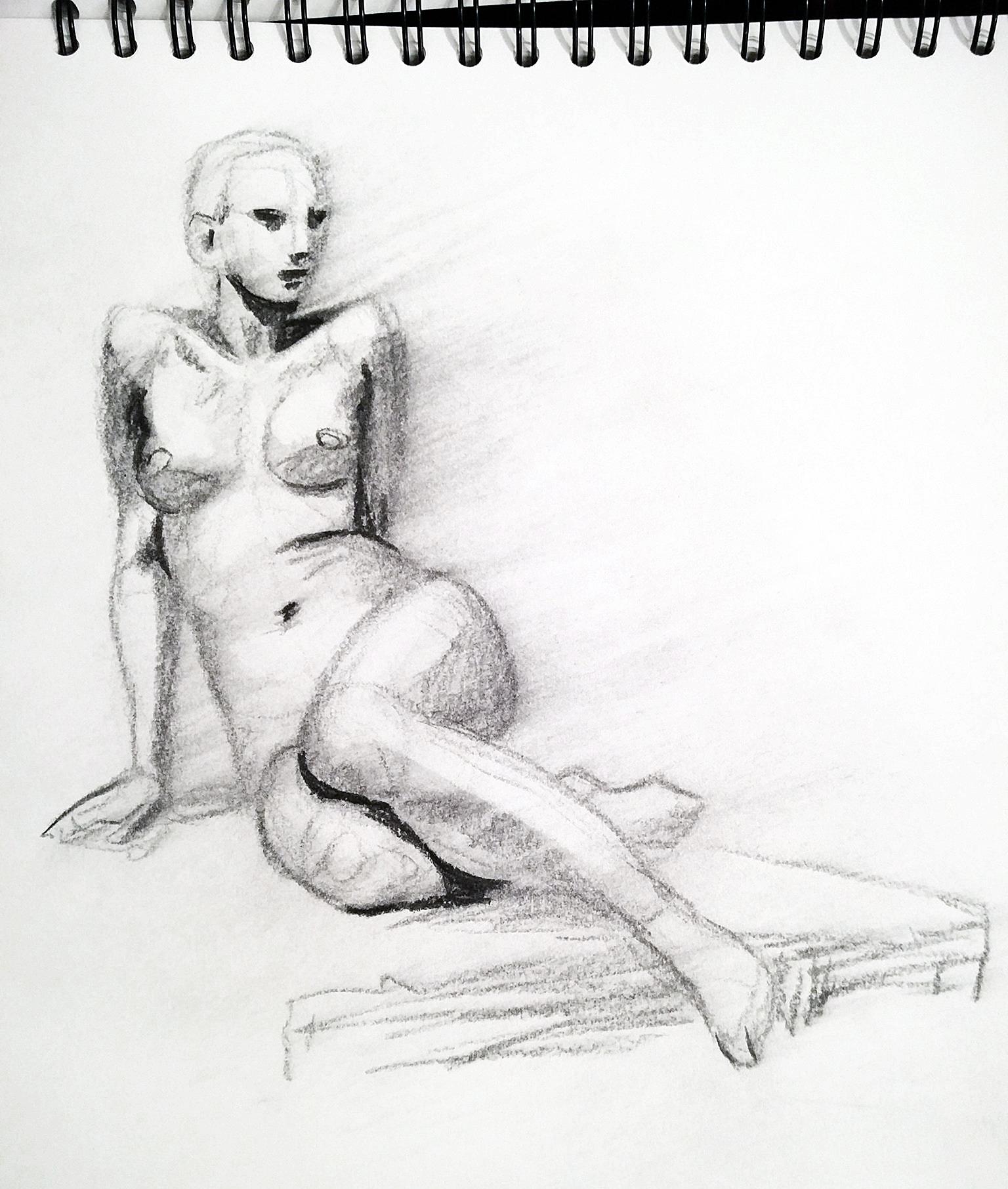 anatomy-workshop1.jpg