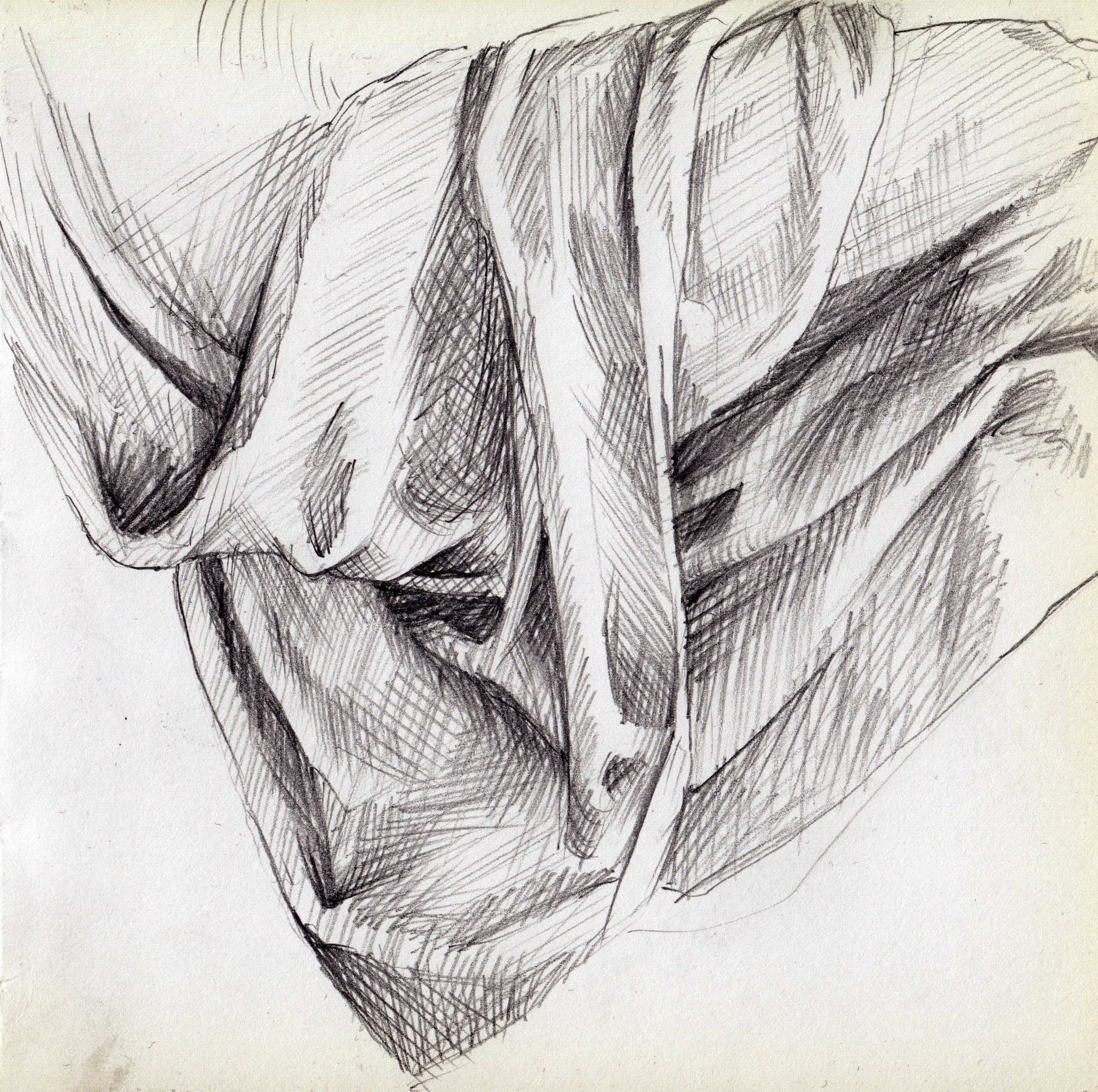 _Après Michelangelo.jpg