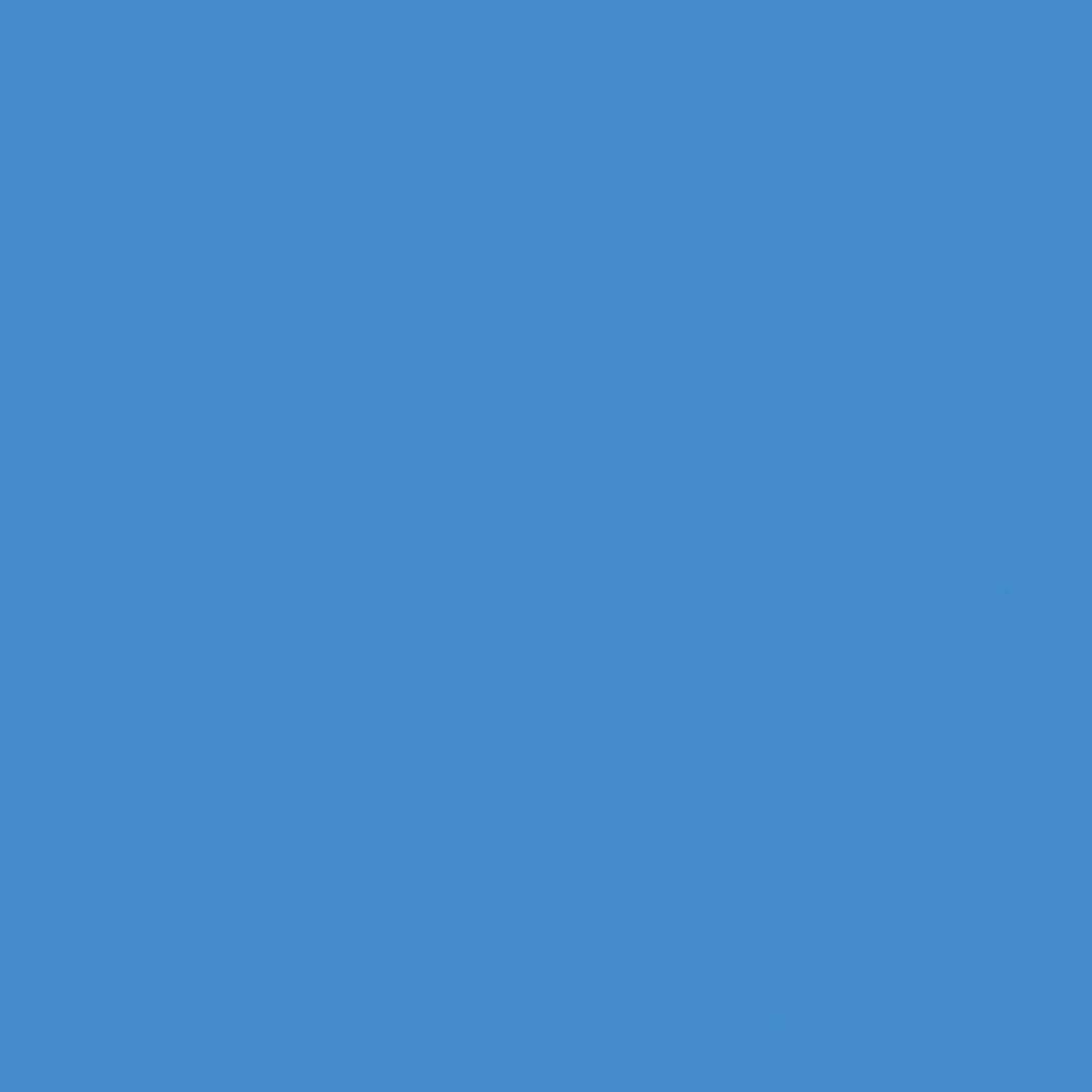 Blue - Cool