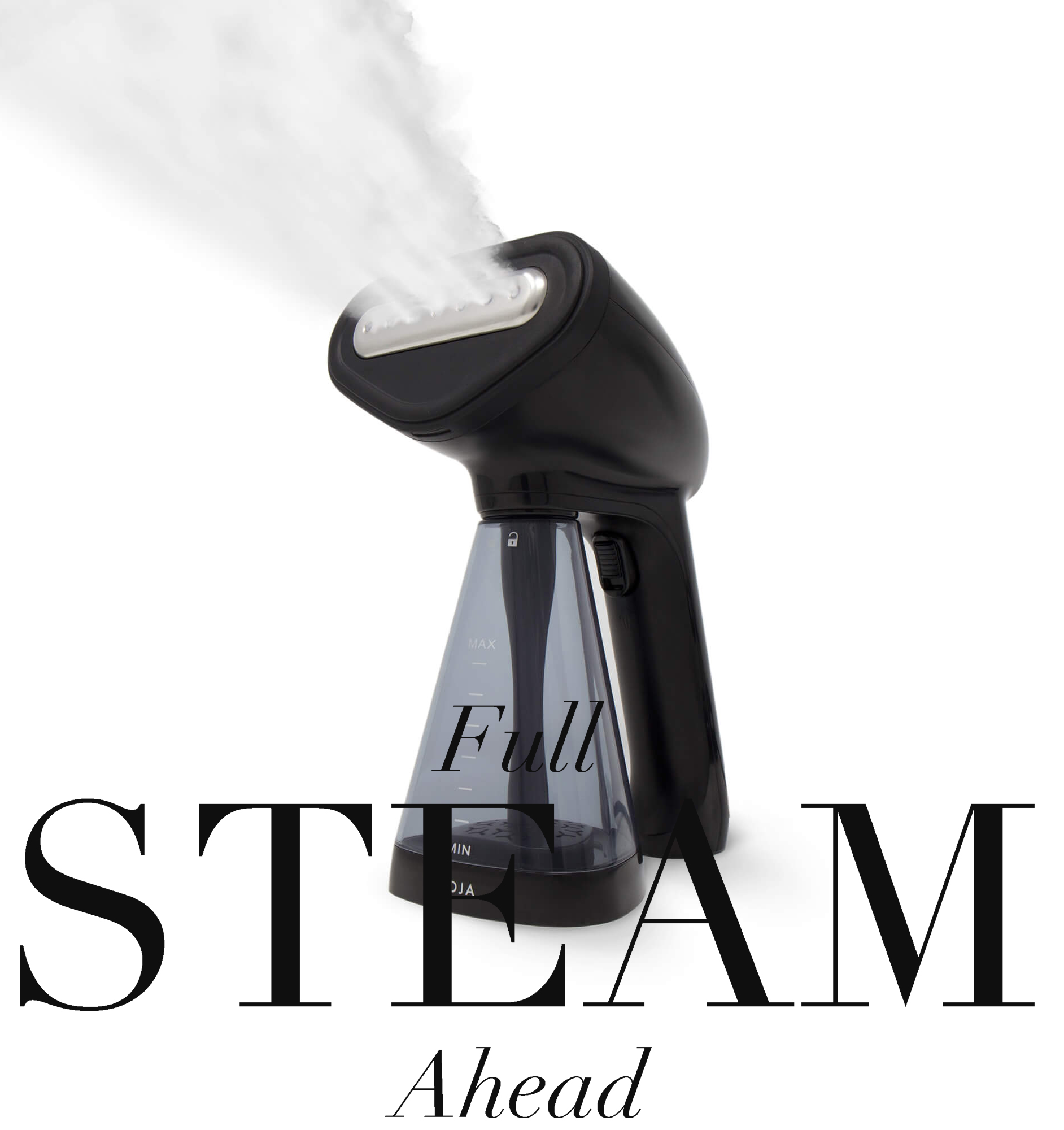 The Most powerful handheld travel clothes steamer available.  As a stylist, steamers are our go-to kit of choice. Yes we use irons, but mostly we use   Read More