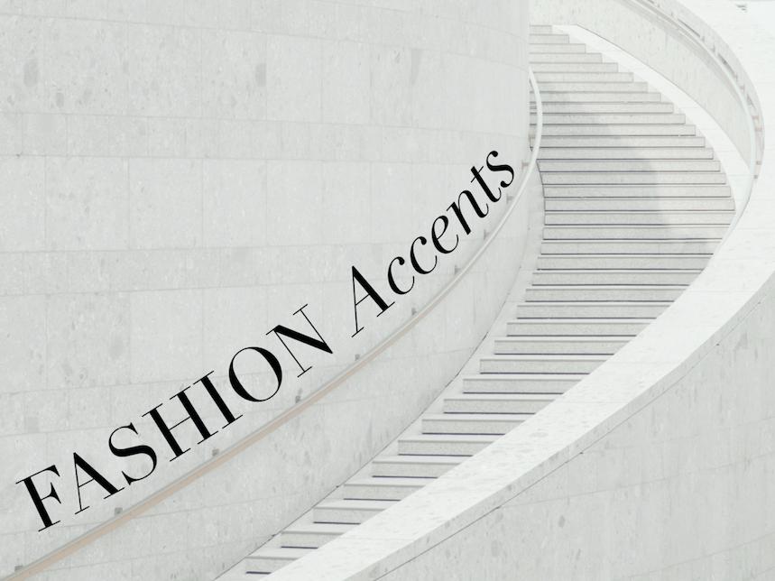 FashionAccents.png