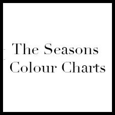 The seasons.jpg