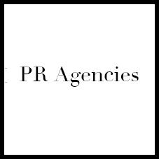 PR AGnets.jpg